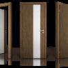 the-door-boutique-he-7069pw_monaco-ms12