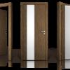 the-door-boutique-he-7069pw_monaco-ms13