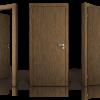 the-door-boutique-he-7069pw_monaco-ms14