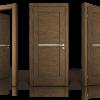 the-door-boutique-he-7069pw_naples-nr01