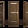the-door-boutique-he-7069pw_naples-nr02