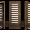the-door-boutique-he-7069pw_naples-nr11