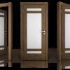 the-door-boutique-he-7069pw_naples-nr12