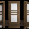 the-door-boutique-he-7069pw_naples-nr13