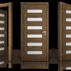 the-door-boutique-he-7069pw_naples-nr21