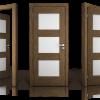 the-door-boutique-he-7069pw_naples-nr22