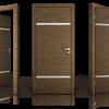 the-door-boutique-he-7069pw_paris-ps02b
