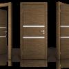 the-door-boutique-he-7069pw_paris-ps02c