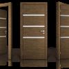 the-door-boutique-he-7069pw_paris-ps03