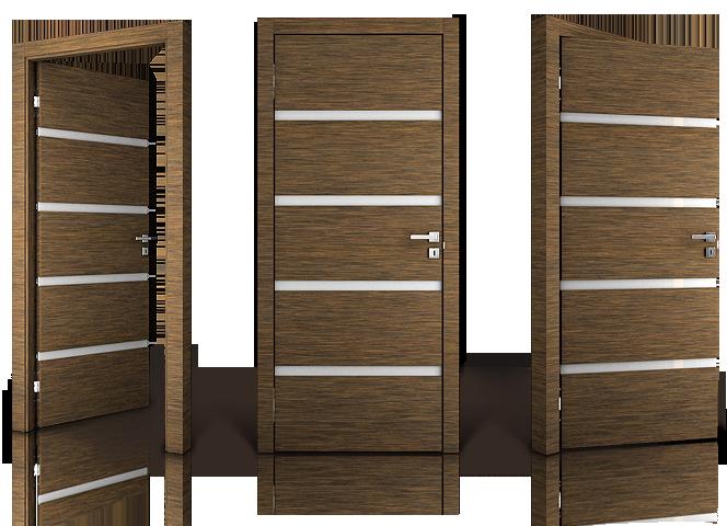 the-door-boutique-he-7069pw_paris-ps04