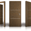the-door-boutique-he-7069pw_rome-rk01