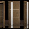the-door-boutique-he-7069pw_rome-rk02
