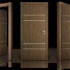 the-door-boutique-he-7069pw_rome-rk11