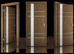 the-door-boutique-he-7069pw_rome-rk12