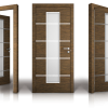 the-door-boutique-he-7069pw_venice-vl01