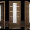 the-door-boutique-he-7069pw_venice-vl02