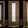 the-door-boutique-he-7069pw_venice-vl11
