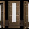 the-door-boutique-he-7069pw_venice-vl12