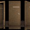 the-door-boutique-he-7069pw_venice-vl22