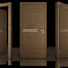 the-door-boutique-he-7069pw_venice-vl32