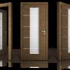the-door-boutique-he-7069pw_venice-vl41