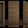 the-door-boutique-he-7069pw_venice-vl42