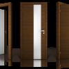 the-door-boutique-ka-0004pw_lyon-ls02