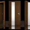 the-door-boutique-ka-0004pw_lyon-ls03