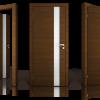 the-door-boutique-ka-0004pw_lyon-ls12
