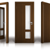 the-door-boutique-ka-0004pw_madrid-mw02