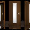 the-door-boutique-ka-0004pw_madrid-mw11