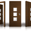 the-door-boutique-ka-0004pw_madrid-mw22