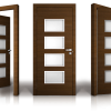 the-door-boutique-ka-0004pw_madrid-mw31