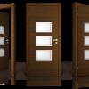 the-door-boutique-ka-0004pw_madrid-mw32