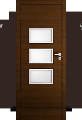 the-door-boutique-ka-0004pw_madrid-mw32_02