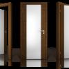 the-door-boutique-ka-0004pw_monaco-ms01