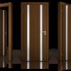 the-door-boutique-ka-0004pw_monaco-ms03