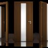 the-door-boutique-ka-0004pw_monaco-ms11