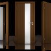 the-door-boutique-ka-0004pw_monaco-ms12