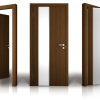 the-door-boutique-ka-0004pw_monaco-ms13