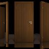 the-door-boutique-ka-0004pw_monaco-ms14