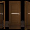 the-door-boutique-ka-0004pw_naples-nr01