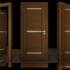 the-door-boutique-ka-0004pw_naples-nr02