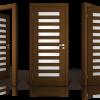 the-door-boutique-ka-0004pw_naples-nr11