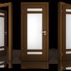 the-door-boutique-ka-0004pw_naples-nr12
