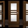 the-door-boutique-ka-0004pw_naples-nr13
