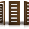 the-door-boutique-ka-0004pw_naples-nr21