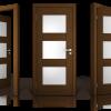 the-door-boutique-ka-0004pw_naples-nr22