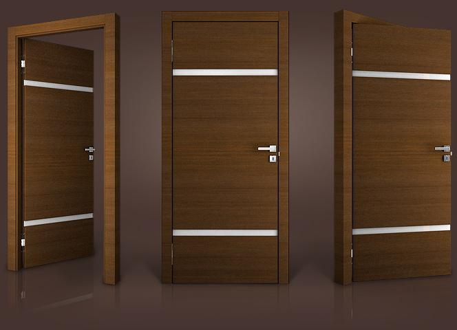 the-door-boutique-ka-0004pw_paris-ps02b