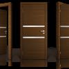 the-door-boutique-ka-0004pw_paris-ps02c
